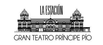 La antigua Estación del Norte de Madrid resucita con una carpa escénica