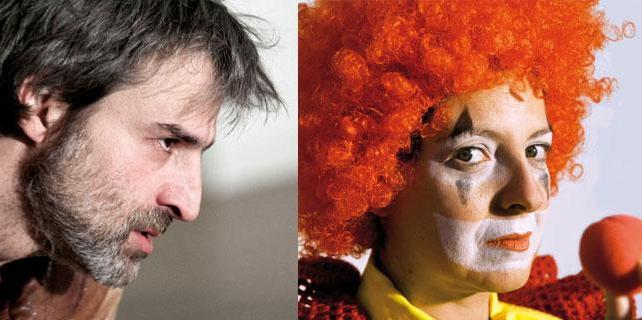 La asistencia a las artes escénicas cae en Catalunya un 28 por ciento desde el 2008