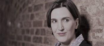 La autora madrileña Nieves Rodríguez gana el II Premio SGAE de Teatro Ana Diosdado 2020 con 'Aquí duermen ciervos'