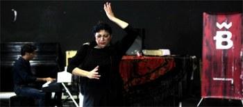La Bienal de Flamenco de Sevilla, premiada con el Max a la Contribución de las Artes Escénicas
