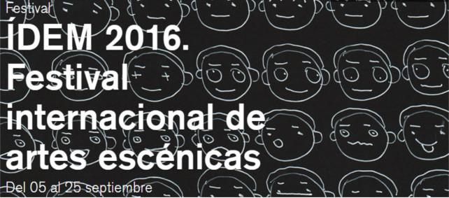 La Casa Encendida celebra la IV edición del Festival ÍDEM
