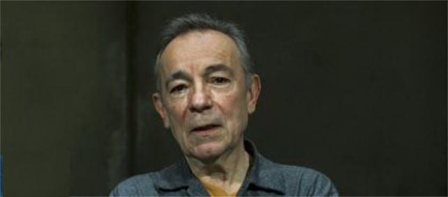 'La Celestina', una coproducción de la Compañía Nacional de Teatro Clásico y Teatro de La Abadía