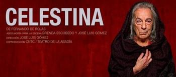 'La Celestina', una historia de amor y muerte