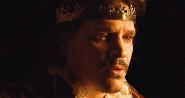 La CNTC estrena 'Enrique VIII o la cisma de Inglaterra'