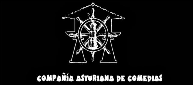 La Compañía Asturiana de Comedias cumple un siglo en los escenarios