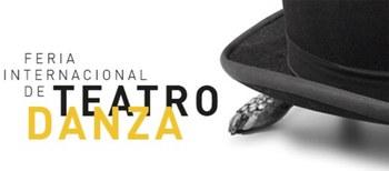 La Feria Internacional de Teatro y Danza de Huesca consolida su prestigio