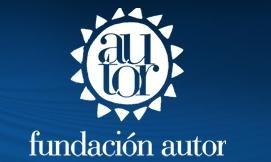 La Fundación Autor destina más de 1 millón de euros en ayudas