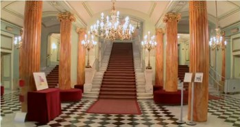 La Generalitat aportará 4,4 millones de euros a la Fundación del Gran Teatro del Liceo
