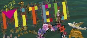 La Mostra de Teatro Universitario (Miteu) ha cerrado con la gala de entrega de galardones