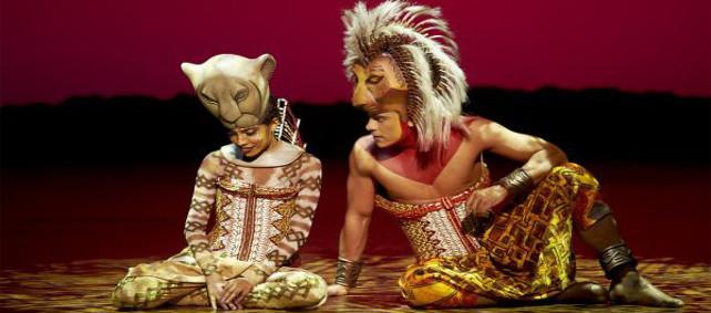 La SGAE vende los teatros Lope de Vega y Coliseum