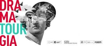 La tercera edición de DramaTOURgia acerca el teatro español a América Latina