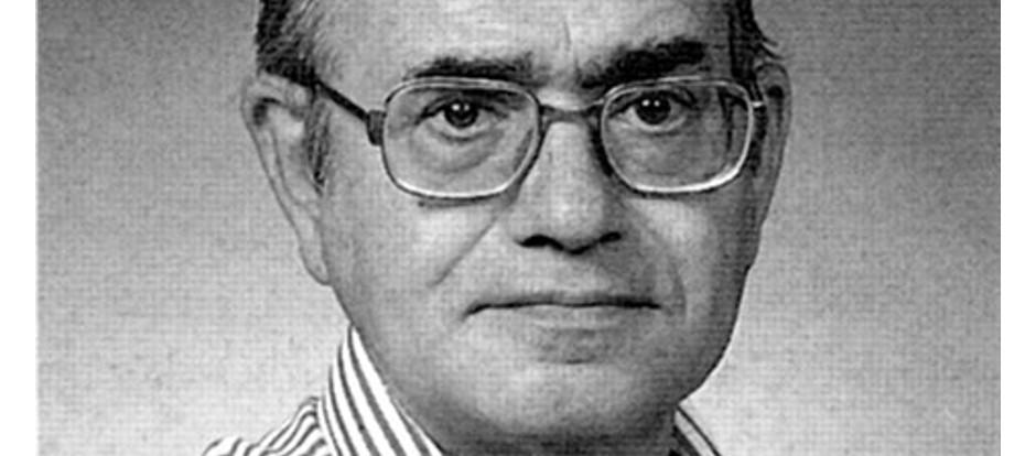 La vida y obra del dramaturgo santanderino Ricardo López Aranda, eje de una exposición homenaje