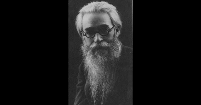 Las obras de Unamuno, Valle-Inclán, Lorca, Muñoz Seca y otros 373 autores pasan a dominio público