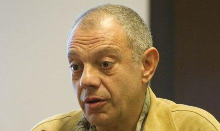 Lluís Pasqual es uno de los los Premios Terenci Moix 2013