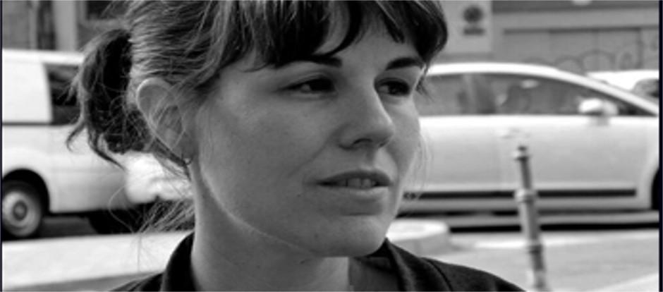 Lola Fernández de Sevilla ganadora del VIII Premio Juan Cervera de investigación sobre teatro para la infancia y la juventud
