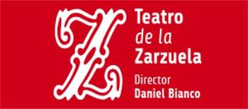 """Los trabajadores del Teatro de la Zarzuela protestan ante Cultura para decir """"No"""" a la fusión"""