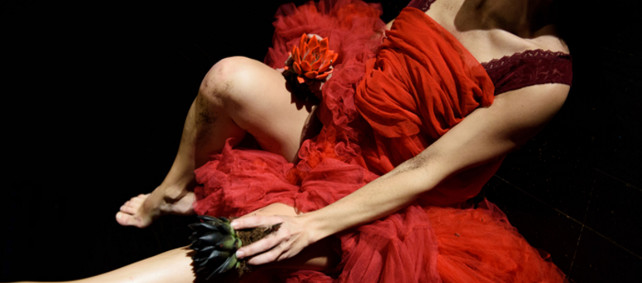 Madrid acoge el festival 'Ellas crean'