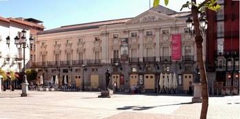 Madrid Destino seguirá gestionando los teatros públicos de la capital