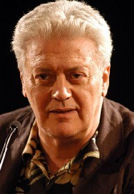 Mario Gas dejará de ser director del Teatro Español de Madrid