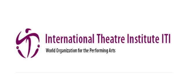 Mensaje del Día Mundial del Teatro