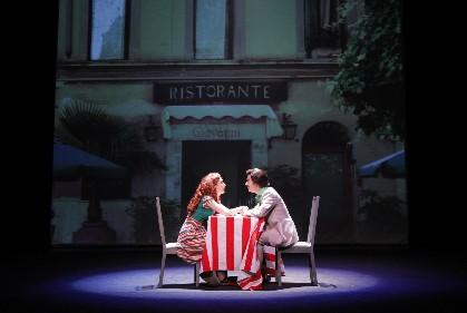 Teatro Meridional cumple 20 años
