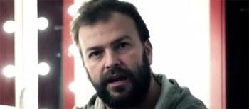 Miguel Ángel Moreno, premio Nacional de Circo