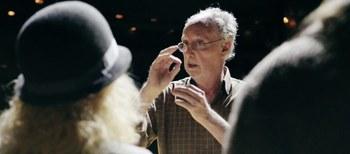 Muere a los 69 años el director de teatro Gustavo Tambascio