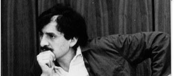 Muere Benet i Jornet, referente de la dramaturgia catalana, a los 79 años a causa del coronavirus