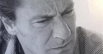 Muere Daniel Dicenta, uno de los grandes de la escena española