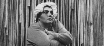 Muere Dorotea Bárcena, luchadora del teatro galaico