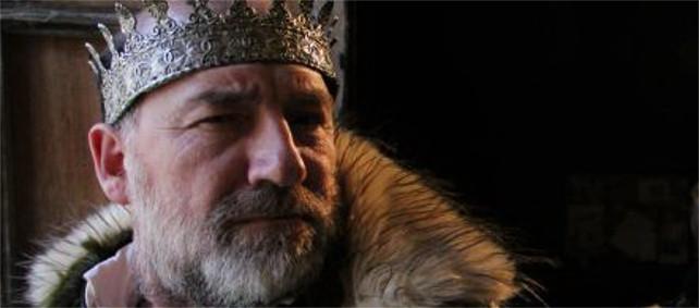 Muere el actor de Teatro Corsario Julio Lázaro