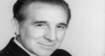 Muere el actor Pedro Peña