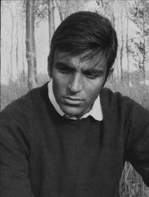 Muere el actor Pepe Rubio