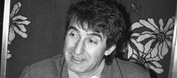 Muere el actor y director teatral Gerardo Malla a los 84 años