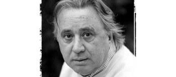 Muere el productor José Sámano