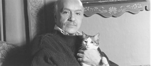 Muere Francisco Nieva, dramaturgo, escenógrafo y director de escena