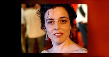 Muere la actriz Mercè Anglès, cofundadora de Q-ars Teatre
