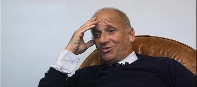 Muere Luc Bondy, director del Odeón de París