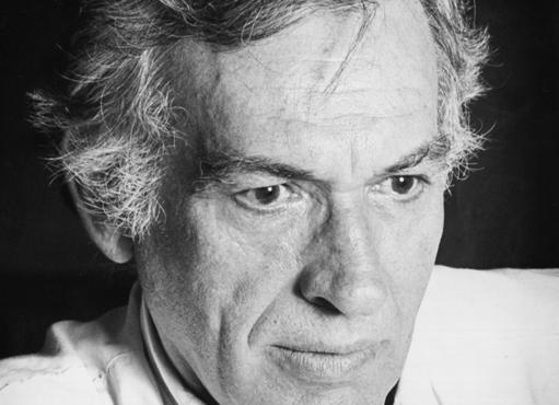 Muere Miguel Narros