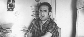 Muere Miguel Romero Esteo, innovador del teatro en España