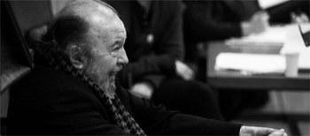 Muere Peter Hall, piedra angular del teatro británico del siglo XX