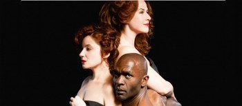 'Mujeres y criados', la obra perdida de Lope, ve las tablas en el Teatro Español