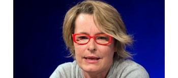 Natalia Menéndez dirigirá el Teatro Español