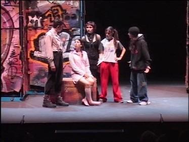 Nueva edición de los Premios Buero de Teatro Joven