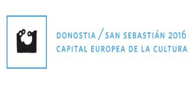 'Nuevas dramaturgias', Proyecto de la Capitalidad Cultural DSS2016.EU