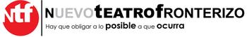 Nuevo Teatro Fronterizo, Premio Max de la Crítica 2012