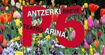 Pabellón 6 programa las II Jornadas de Teatro Breve