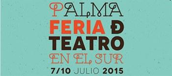Palma del Río, capital de la escena andaluza
