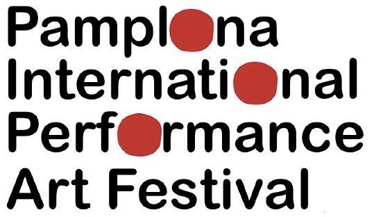 Pamplona en la vanguardia artística
