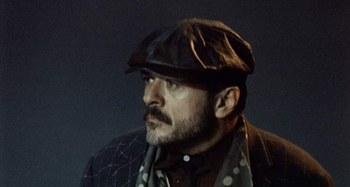 Patrice Chéreau, un grande del cine y la escena